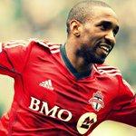 RT @MLS: Jermain Defoe staying put @torontofc: http://t.co/MSql3XWpiM #TFC http://t.co/jHalAIP2Rv