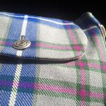 If youre looking for an outfit for 18th September,we still have time to make a few kilts in the @YesScotland tartan. http://t.co/5gLIgW6EqV