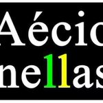 #SomosMaisAecio / Aécio Nellas !!!! http://t.co/OscqkH94jF