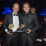 RT @MUFCScoop: Daley Blind is Dutch Player of the Year. #MUFC http://t.co/kigAflBzHI