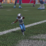 RT @BleacherReport: VIDEO: The latest Madden 15 glitch features an extremely tiny linebacker on the Titans http://t.co/zHZZkyYRvH http://t.co/BjxdxGZJK8