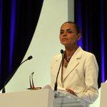 RT @JornalOGlobo: .@silva_marina sobre governo de @dilmabr: Se não reconhecer os erros, não tem como repará-los. #DebateNoSBT http://t.co/aMSuiERUqp