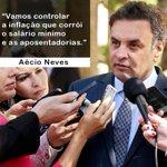 RT @kamy_camilo: Para ter equilíbrio econômico #SomosMaisAecio http://t.co/7DoKhNNlb5