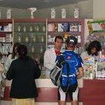 RT @LucioQuincioC: Venezolanos viajan a Colombia a comprar medicamentos que no hay en su país -► https://t.co/q7FJN2LrL9 http://t.co/a11epzUqWC