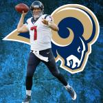.@StLouisRams claim Case Keenum off waivers: http://t.co/RSo8HqlYxO http://t.co/z8QDVSEpNw