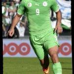 RT @JimenezPrimos: -Nombre: Nabil Ghilas -Edad: 24 años -Estatura: 183 cm -Peso: 85 Kg -Nacionalidad: Argelia -Demarcación: Delantero http://t.co/e1eARcJM7J