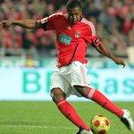 RT @elchiringuitotv: OFICIAL: Sidnei jugará CEDIDO una temporada en el Deportivo de La Coruña. #ElChiringuitodeNeox http://t.co/cicmWlILib