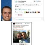 RT @TuitsBorrados: #PartidoPorLaPaz http://t.co/3AoFvv43mq