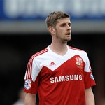 DONE DEAL: Town have signed Southampton defender, Jack Stephens, on loan until the end of January 2015. #STFC http://t.co/j9Mt3ylbA4