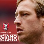 RT @OfficialRUFC: BREAKING NEWS: Rotherham United have completed the long-term loan of @NorwichCityFC striker Luciano Becchio. #rufc http://t.co/E1RZWfSz1q