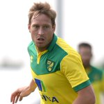 RT @NorwichCityFC: TRANSFER | Luciano Becchio has joined @OfficialRUFC on loan until 1 January. More: http://t.co/I4UeRVxVr6 http://t.co/m6qH7Lh9VJ