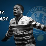 RT @SuperSportTV: Loic Remy made the move across London from QPR to Chelsea. Good signing for Chlesea? #SSFootball http://t.co/lZ7aoeEpWN