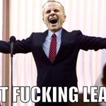 Cleverly be like http://t.co/EVYlmS6jls