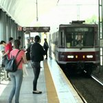 RT @Trafico_ZMG: El Tren Ligero contará con internet Wi-Fi gratuito en estaciones,te decimos a partir de cuándo http://t.co/XQsbBMfsSQ http://t.co/JQfZzfZZu6