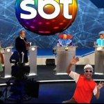 Sensacional! RT @jose_simao: Resumo do debate SBT!  http://t.co/flK6PhxbXL  #DebateNoSBT
