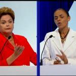 RT @DilmaRousselff: Me segura pra eu não sentar a mão na cara dela http://t.co/h8uDmXfBeI