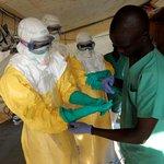 RT @abusidiqu: Suspected Ebola Patient Dies In Abuja Hospital…Doctors, Nurses P ... - http://t.co/Q7mB196Jc0 http://t.co/s0C7FATExT