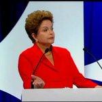 RT @DilmaRousselff: Quando eu mando uma mensagem pra alguma pessoa e fico esperando ela responder http://t.co/bEb5Qhjf8y