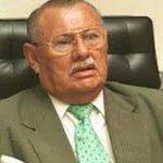 #Nicaragua: Falleció a los 86 años José Castillo Osejo, cofundador de Radio Corporación http://t.co/6uGce2wIHq http://t.co/mfLRxqg9Pr