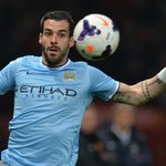 RT @BBCSport: Man Citys Álvaro Negredo has joined @valenciacf on loan until the end of the season, when he will sign permanently http://t.co/dTCxYLyWO7
