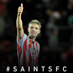 RT @SouthamptonFC: ANNOUNCEMENT: Read the full story on Jos Hooiveld's departure after three years at #SaintsFC – http://t.co/XoWICqgmt6 http://t.co/GkeSZhlRs0