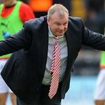 thank you and good night #rufc http://t.co/0K8ijbh3n3