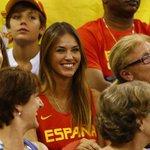 RT @gnoccao14: La Spagna si affida al fattore casa. #MondialiTipo #Spain2014 http://t.co/3QPli2T77X