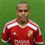 RT @chazaustin9: This is Louis Thompson @NorwichCityFC http://t.co/FkRYelESi0