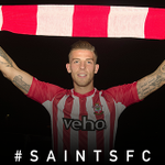 CONFIRMED: #SaintsFC have completed a #deadlineday deal for Toby Alderweireld. Welcome, @AlderweireldTob! #SaintToby http://t.co/E3tXS0M7DX