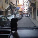 Au Liban ils sen battent les couilles http://t.co/oXRqiy78zJ