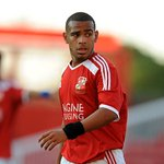 RT @Official_STFC: More on @Louis_T19s move to the Canaries here #STFC http://t.co/D52DzkVKxa http://t.co/VWliMZDuWT