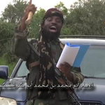 RT @BBCWorld: Nigerian army says it repelled Boko Haram attack on Bama, town in north-east - residents flee http://t.co/kU43oOIwFC http://t.co/IHgo1sKOr2