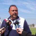 Sergio Coleoni, nuevamente técnico interino de #Talleres -->>> http://t.co/ifT4p6QOBz http://t.co/yKihSxdcEB
