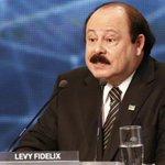 """RT @bbcbrasil: #SalaSocial Levy Fidelix - """"Eu quero ser a consciência do povo"""". http://t.co/oo8ysp7SAi http://t.co/vqP92zRfT0"""