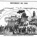 #taldiacomavui de 1843 es va iniciar a #Barcelona la revolució #laJamància http://t.co/9ZyxFOKOXx http://t.co/0c9RE7Yrgu