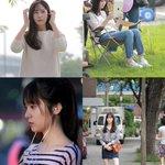 f(X) クリスタル、SBS新ドラマ「僕にはとても愛らしい彼女」撮影現場 http://t.co/RIsSgCH3j9