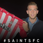 RT @SouthamptonFC: RECAP: #SaintsFC last night signed @AlderweireldTob on a #deadlineday season-long loan deal – http://t.co/JIXf5tUWyH http://t.co/U5b88Rnav9