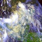Alertan a Veracruz y Tamaulipas por depresión tropical. Aguaceros, ventarrones y mareas altas http://t.co/9ckIQ3KYGW http://t.co/cGbmdNC1UR