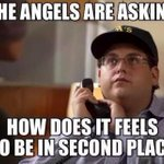 RT @MLBMeme: Ouch! #Athletics #Angels http://t.co/kP99dZItxt