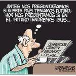 RT @lapituca97: @Ramiro_Escoto hoy parese que tus invitados recibiran cheque por parte de Peña, http://t.co/FkNsar6IoP