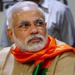 RT @the_hindu: Modi stresses on women empowerment http://t.co/emoUpBmVJz #Modi #modiinjapan http://t.co/reuV96fwei