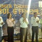 Gracias por la invitación al Primer Torneo de Fútbol 6 Femenil, éxito a todos los equipos. @zavalajluis @juventudhmo http://t.co/N5TyvgW7Vb