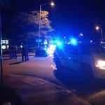 RT @mykalmphoto: Here at the Greenville County Law Enforcement Center w/ @annazlee Photos/ video soon @GreenvilleNews http://t.co/MTGNVN7Pjb