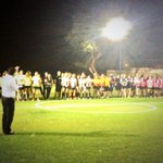 Inauguración del Primer Torneo de Fútbol Femenil @juventudhmo @zavalajluis @damianzepeda @clemen72 @gueronieves http://t.co/aibhHgk6cJ