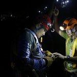 RT @laprensa: #Nicaragua: Se registra otro derrumbe en las profundidades de la mina El Comal, #Bonanza http://t.co/5dvgHKvmXO http://t.co/AEXwk8Bz1D
