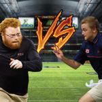 RT @BleacherReport: Clash of the Ball Boys: FSU's Red Lightning vs. Auburn's Blue Thunder—a detailed breakdown http://t.co/BqPNpaeEOK http://t.co/8ug3kFMbyg