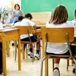 Quebec elementary school bans homework for the year http://t.co/Z3HVcY3tlC http://t.co/ktsnYarvqh