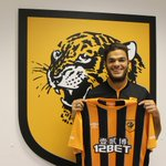 RT @nine90minutes: Hull City have completed the loan deal to sign Hatem Ben Arfa from Newcastle. https://t.co/oiQFHwA6jt