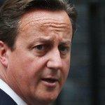 RT @TorontoStar: U.K. Prime Minister David Cameron wants passports seized of Britons suspected of terrorism. http://t.co/QLMGhlpxqQ http://t.co/e2AdeZFaNJ