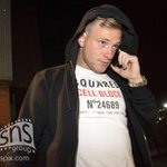 John Guidetti has just left Celtic Park, but is the deal over the line? We will see what tomorrow brings. #snslovepix http://t.co/TKrpGhBHRZ